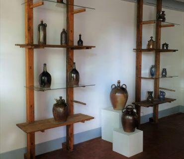 Les archers - Musée